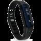 Terraillon ACTIVI-T BAND fitness tracker, černá