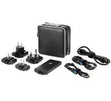 HP 65W Smart Travel AC Adaptér - J0E43AA#B13
