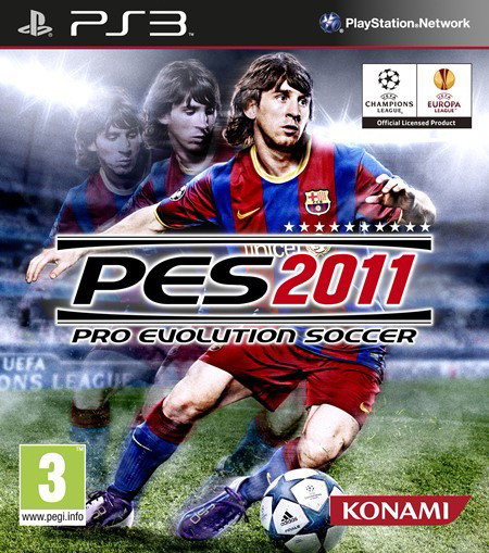 Pro_Evolution_Soccer_2011_Box_Art.jpg
