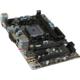 MSI A68HM-P33 V2 - AMD A68H