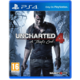 Uncharted 4: A Thief's End - Standard+ Edition (PS4)