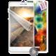 Screenshield fólie na displej + skin voucher (vč. popl. za dopr.) pro IGET Blackview A8G MAX