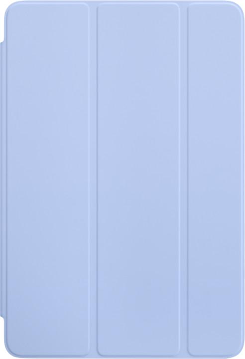 Apple iPad mini 4 Smart Cover - Lilac
