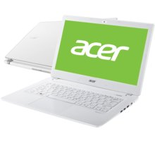 Acer Aspire V13 (V3-372-54WK), bílá - NX.G7AEC.004
