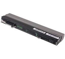 Patona baterie pro DELL LATITUDE E4300 5200mAh Li-Ion 11,1V PREMIUM - PT2408