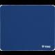 YENKEE YPM 1000BE, látková, modrá