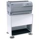 Epson DFX-9000N jehličková tiskárna