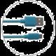 EPICO Nabíjecí/Datový Micro USB kabel EPICO SENSE CABLE