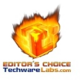 Asus Maximus VII Motherboard - techwarelabs.com