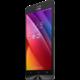 ASUS ZenFone GO ZC500TG - 16GB, černá