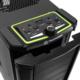 Thermaltake Element V NVIDIA Edition (VL200L1W2Z)