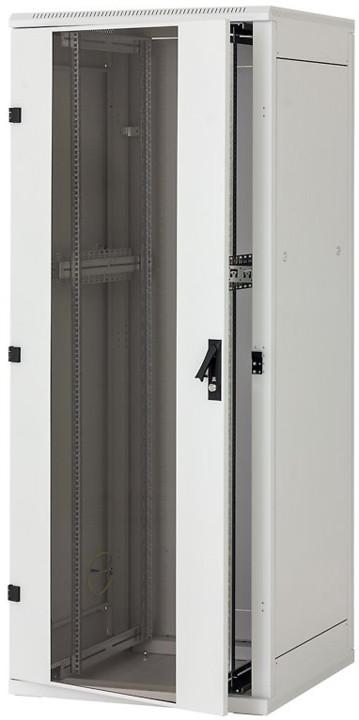 Triton RMA-32-A68-CAX-A1, 32U, 600x800