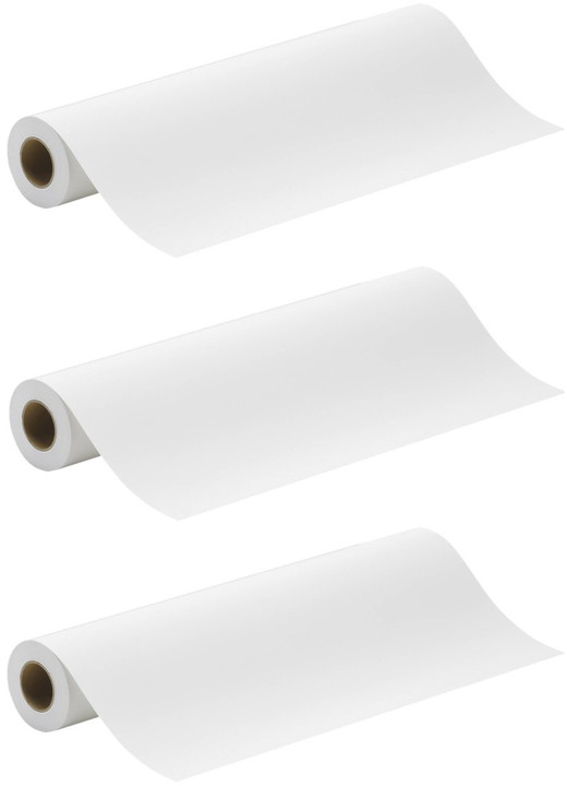 """Canon Roll Paper Standard CAD 80g, 36"""" (914mm), 50m, 3 role"""