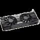 EVGA GeForce GTX 1060 FTW+ GAMING, 6GB GDDR5