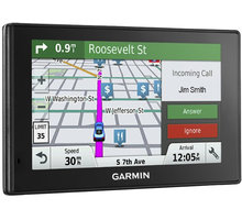 Garmin DriveSmart 50T-D Lifetime Europe20 - 010-01539-20