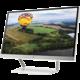 "HP 24xw - LED monitor 24"""