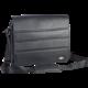 WEDO GoFashion Pro taška pro tablet, černá