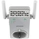 NETGEAR EX3800 WiFi Range Extender AC750