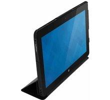 Dell pouzdro pro Venue 11 Pro 5130, černá - 460-BBJT