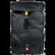 """PKG DRI Drawstring Backpack 15"""" - černý"""