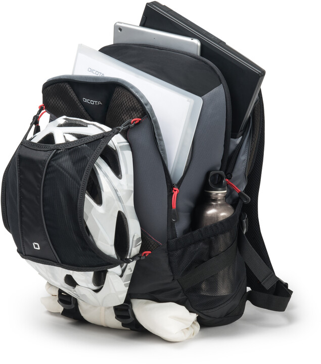 backpack_ride_14-15-6_d31046_black_perspective_front_open_new_1.jpg