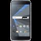 BlackBerry DTEK50, šedá