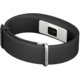 Sony SWR12 SmartBand Activity Monitor, černá