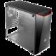 CoolerMaster MasterBox Lite 3.1  + Tričko CoolerMaster