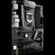 ASUS STRIX Z270H GAMING - Intel Z270