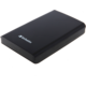 Verbatim Store 'n' Go, USB 3.0 - 500GB, black