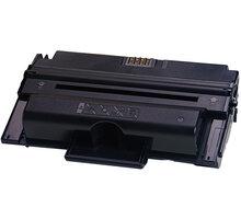 Xerox 108R00794, black