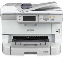 Epson WorkForce Pro WF-8510DWF - C11CD44301