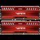 Patriot Viper 3 Venom Red 8GB (2x4GB) DDR3 1866