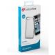 CellularLine Invisible zadní kryt pro Apple iPhone 5/5S/SE, průhledný
