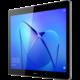 Huawei Mediapad T3 10 - 16GB, Wifi, šedá