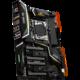 MSI X299 GAMING PRO CARBON AC - Intel X299