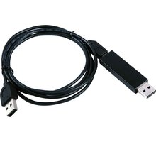 PremiumCord USB Media kabel na propojení PC s TV