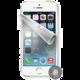 ScreenShield fólie na displej pro Apple iPhone SE