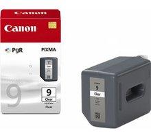 Canon PGI-9, clear - 2442B001