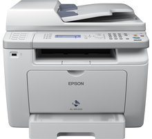 Epson WorkForce AL-MX200DNF - C11CC72031