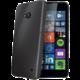 CELLY Gelskin pouzdro pro Microsoft Lumia 640, černá