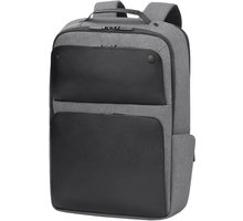 "HP batoh Executive 17,3"" Backpack, černá - P6N23AA"