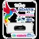 ADATA UD320 - 64GB