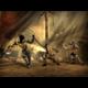 Prince of Persia Trilogie - PSV