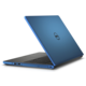 Dell Inspiron 15 (5558), modrá