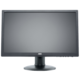 AOC p2460Pxq - LED monitor 24""