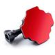 MadMan 360° Adhesive mount pro GoPro