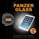 PanzerGlass ochranné sklo na displej pro Apple iPad Air