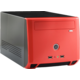 iTek nCUBE, 200W, black/red