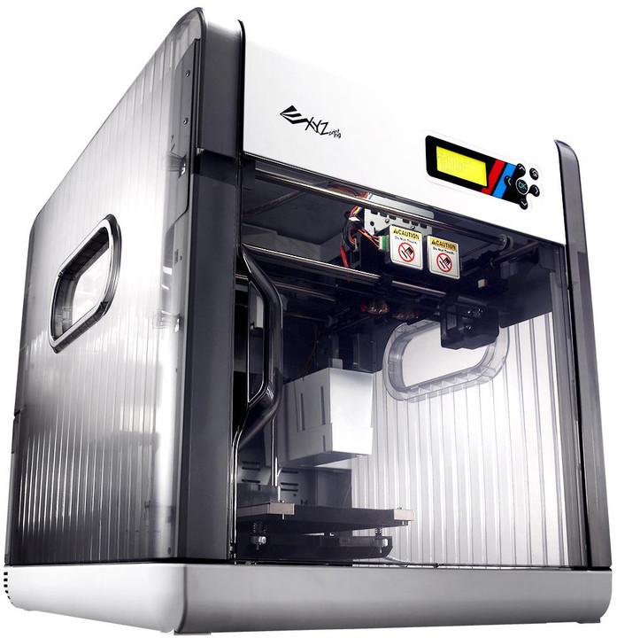XYZprinting da Vinci 2.0A Duo 2.jpg